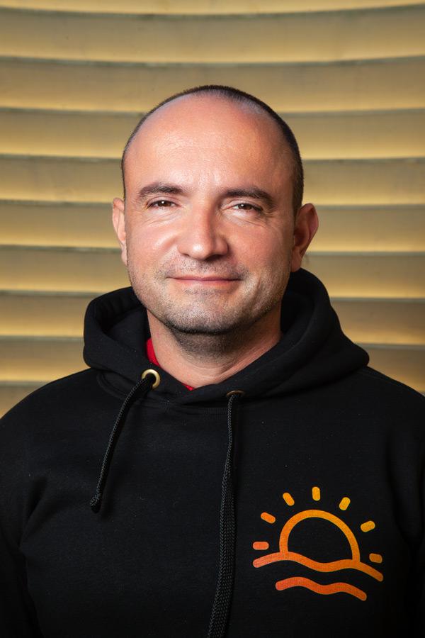 IvanGame Designer